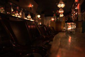 Cocktailbar-Bar-Number-5-Haarlem