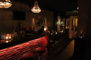 Cocktailbar-Bar-Number-5-Haarlem
